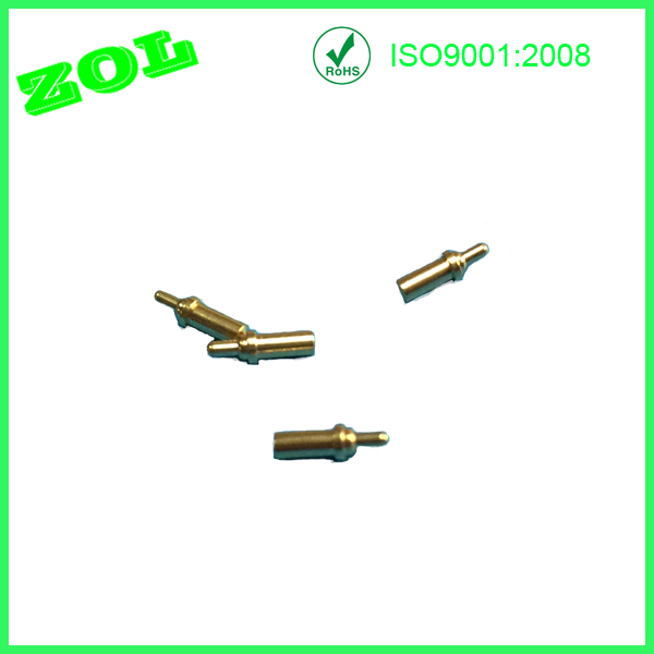 SMT Type Pogo Pin H=7.0mm